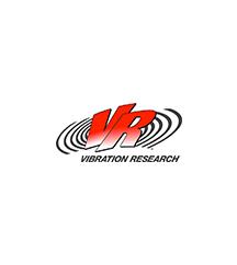 05-VRC