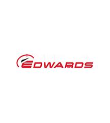 002-Edwards